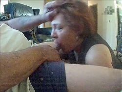 66yr old sub linda
