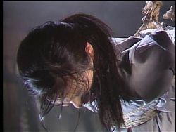 Japanese BDSM p3