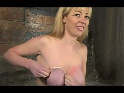 Breast Treatment (2on2) OtO