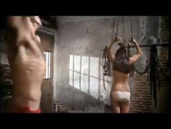 Female Movie Whipping Scene 23