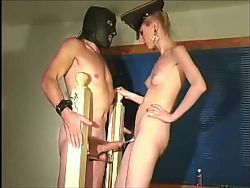 femdom women fingering and sounding cocks compilation