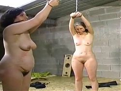 German BDSM #11