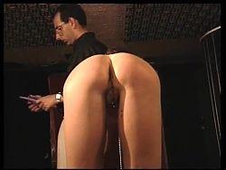 La Cage Aux Chiennes (1990s)