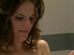Bobbi Starr-Punished for Infidelity