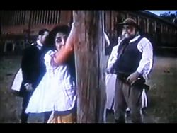 Female Movie Whipping Scene 24