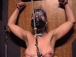 bondage girls 2 g123t